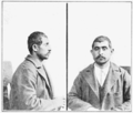 PSM V83 D323 Italian immigrant from sicily.png