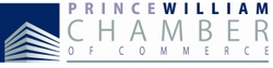 PWC Chamber of Commerce.png