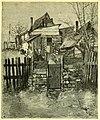 P 859--shantytown--Scribner's 1880.jpg
