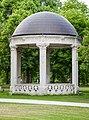 Pabellón en el parque de Wittstrasse, Landshut, Alemania, 2012-05-27, DD 01.JPG