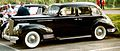 Packard 4-Door Touring Sedan 1941.jpg
