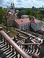 Padźvinskaja street in Viciebsk - panoramio.jpg