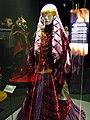 Padme's purple travelling gown.jpg