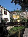 Padova juil 09 146 (8187876739).jpg