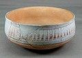 Painted Bowl from Tutankhamun's Embalming Cache MET VSX09.184.105B.jpeg