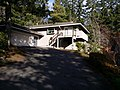 Painting Contractors Lake Oswego Cascade Painting and Restoration - panoramio.jpg