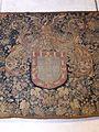 Palácio Nacional de Sintra 20170509 113457 (34829818865).jpg