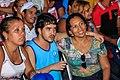 Palácio Rio Branco é iluminado pelo Dia Mundial de Conscientização do Autismo (13571317554).jpg