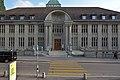 Paläontologisches Museum und Zoologisches Museum der Universität 2018-09-29 17-27-14.jpg