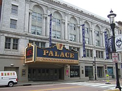 250px-PalaceTheater-WaterburyCT-1.jpg