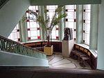 Palace of Culture VEF factory. Riga. 10.jpg