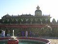 PalaceofGoldsideview2007.jpg