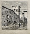 Palacio-de-los-mencos-1875.jpg