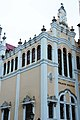 Palacio Bolívar..-.jpg