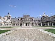 Palacio Real Aranjuez 01.jpg