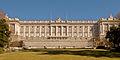 Palacio Real de Madrid - 02.jpg