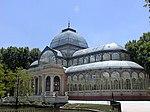 Palacio de Cristal - Parque del Buen Retiro.jpg