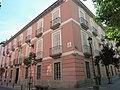 Palacio del Marqués de Molins (Madrid) 01.jpg