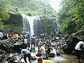 Palasdari waterfall.jpg