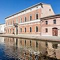 Palazzo Bellini - Comacchio -.jpg