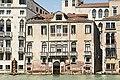 Palazzo Benzon Foscolo (Venice).jpg