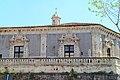 Palazzo Biscari 2017-04-18a.jpg