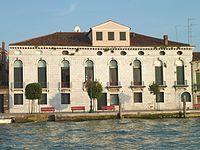 Palazzo Mocenigo Giudecca.jpg