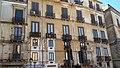 Palazzo Piazza Parrasio - Cosenza.jpg