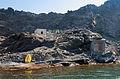 Palea Kameni - Santorini - Greece - 05.jpg