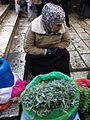 Palestinian Woman Jerusalem - December 2015.jpg