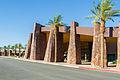Palm Springs Convention Center-15.jpg