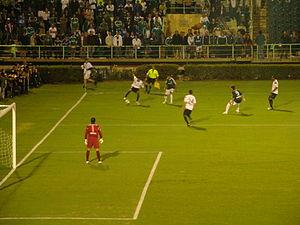 Palmeiraslduwikipedia