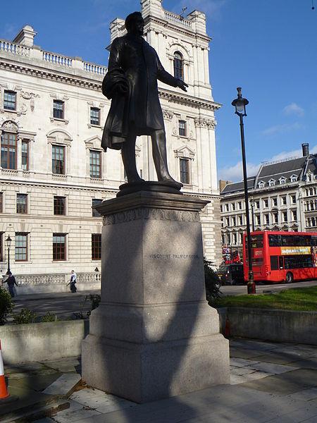 File:Palmerston monument.JPG