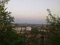 Pamje e qytetit nga bjesha.jpg