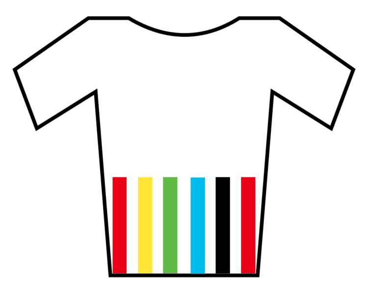 Bestand:PanAmericanJersey.png