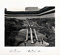 Panama Canal hb096nb0z7-FID657.jpg