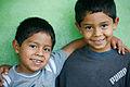 Panamanian Brothers (8627444206).jpg