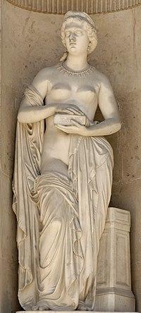 200px-Pandora_Loison_cour_Carree_Louvre.jpg