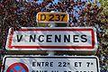 Panneau entrée Vincennes 1.jpg