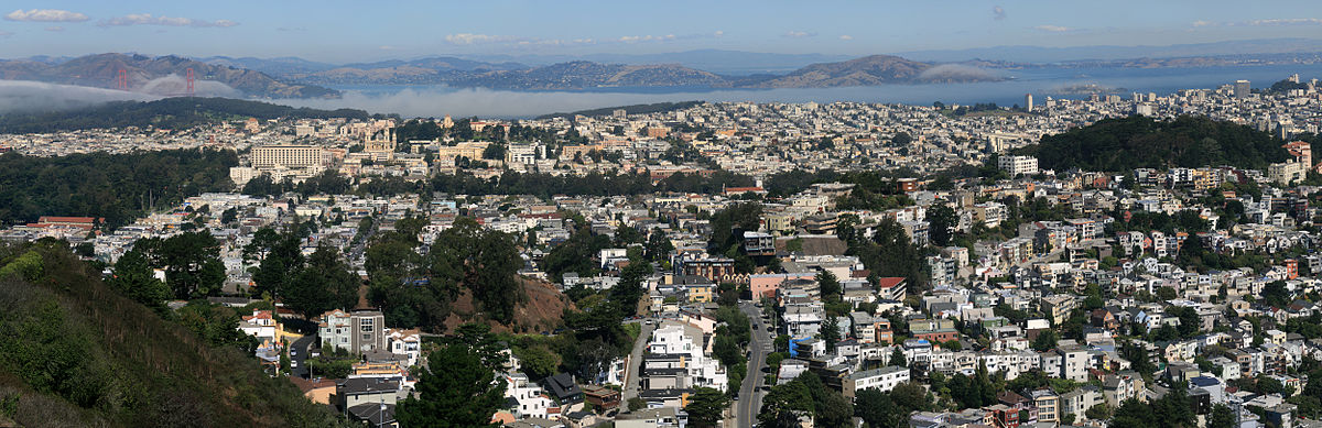 Pano of Golden Gate Bridge and San Francisco from Twin Peaks 1 1.jpg