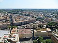 Panorama di Roma - panoramio (15).jpg