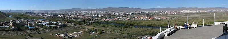 File:Panorama von Ulaanbatar.jpg