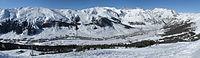Panoramic Livigno.jpg