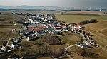 Panschwitz-Kuckau Ostro Aerial.jpg
