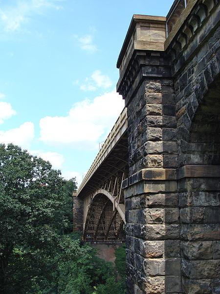 File:Panther Hollow Bridge (9510865591).jpg