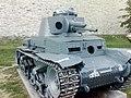 Panzer35t kalemegdan.jpg