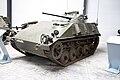 Panzermuseum Munster 2010 0616.JPG