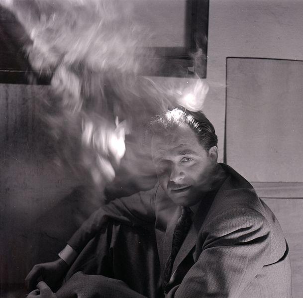File:Paolo Monti - Servizio fotografico (Brissago, 1960) - BEIC 6361582.jpg