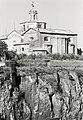 Paolo Monti - Servizio fotografico (Civita Castellana, 1972) - BEIC 6347124.jpg