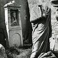 Paolo Monti - Servizio fotografico (Selçuk, 1962) - BEIC 6339259.jpg